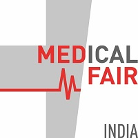 Logos De Hospitales