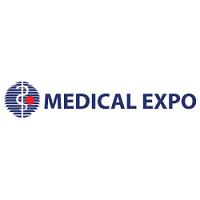 Medical Expo  Casablanca