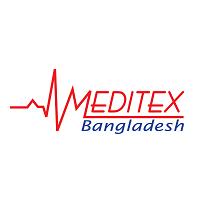 Meditex Bangladesh  Daca