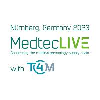 MedtecLIVE 2021 Online