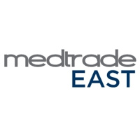 medtrade east  Atlanta