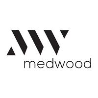 medwood 2022 Atenas