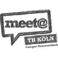 TH Köln Campus Gummersbach Kontaktbörse 2021 Online