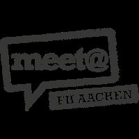 meet@fh-aachen 2021 Online