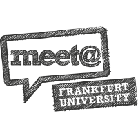 meet@frankfurt-university 2021 Online