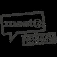meet@hochschule-rheinmain 2021 Online