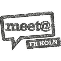meet@th-koeln 2021 Online