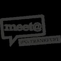 meet@uni-frankfurt 2021 Fráncfort del Meno