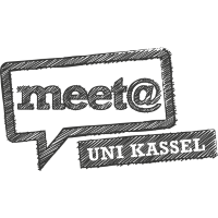meet@uni-kassel 2021 Online