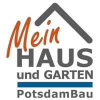 Mein HAUS und GARTEN Neue PotsdamBau 2022 Potsdam