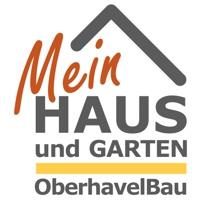 Mein HAUS und GARTEN - OberhavelBau 2022 Hohen Neuendorf