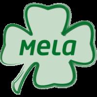MeLa 2021 Gülzow-Prüzen