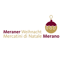 Mercado de Navidad 2021 Merano