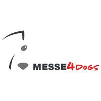 Messe4Dogs 2021 Altenkrempe