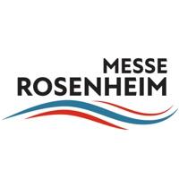 Messe  Rosenheim