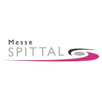 Messe Spittal 2022 Spittal an der Drau