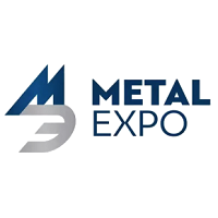 Metal Expo  Moscú