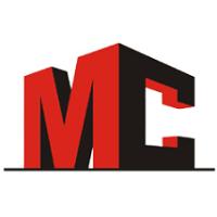 Metal + Metallurgy China  Shanghái