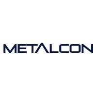 Metalcon 2021 Tampa
