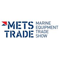 METS Marine Equipment Trade Show 2021 Ámsterdam