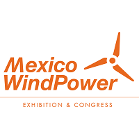 Mexico Windpower 2021 Mexico Ciudad