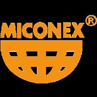 Miconex 2021 Pekín
