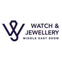 MidEast Watch & Jewellery Show  Sharjah