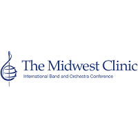 Midwest Clinic 2020 Chicago