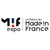 MIF Expo  París