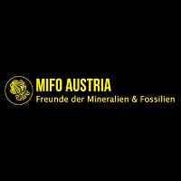 MIFO Austria  Korneuburg