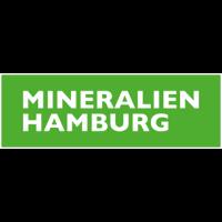mineralien 2020 Hamburgo