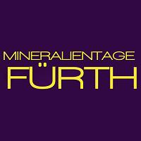 Mineralientage  Fuerth