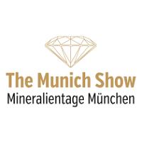 The Munich Show – Mineralientage  Múnich