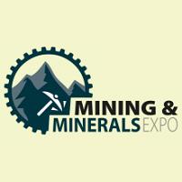 Mining & Minerals Expo 2021 Kiev