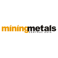 Mining and Metals Central Asia 2021 Almatý