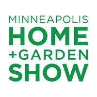 Minneapolis Home & Garden Show 2021 Minneapolis