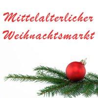 Mercado Medieval de Navidad  Sarrebruck