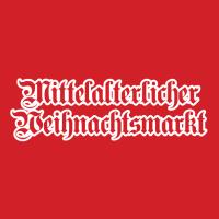 Mercado de navidad  Schmalkalden