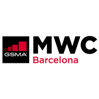 Mobile World Congress 2020 Barcelona