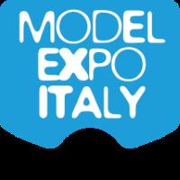 Model Expo Italy 2021 Verona