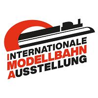 Modellbahn 2022 Friedrichshafen