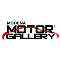 Modena Motor Gallery  Modena