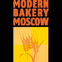Modern Bakery Moscow 2021 Moscú