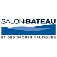 Salon du Bateau 2018 Montreal