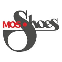MosShoes  Krasnogorsk