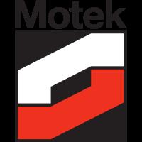 Motek 2022 Stuttgart