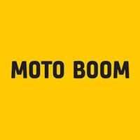 Moto Boom  Celje