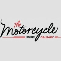 Motorcycle Show  Calgary