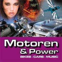 Motoren & Power  Lahr