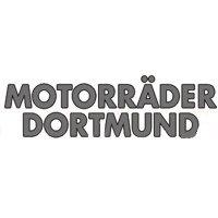 Motocicletas 2022 Dortmund